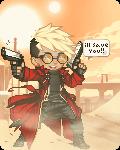 Ven Loki's avatar