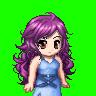 Kiyomi_87's avatar