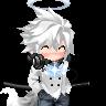 Envi Sushi's avatar