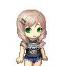 Valencielle's avatar