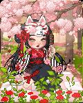 Angels Alibi's avatar