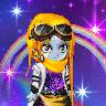 pirula's avatar