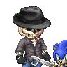 Heir Fuhrer's avatar