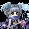 meep5219's avatar