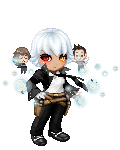 PansyDiscordia's avatar