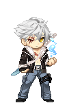Pit sanin's avatar