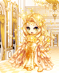 FairyInDreams