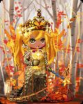 FairyInDreams's avatar
