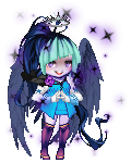 Quinckes's avatar