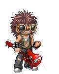 Switters's avatar