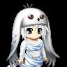 DuckieTree's avatar