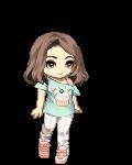 Alexandra Acosta's avatar