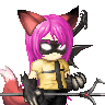 Shadow_Fox_X3's avatar