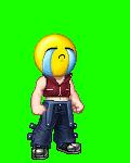 hellhound1992's avatar