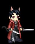 lil_weazel3217's avatar