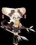 Whimsical Pixie's avatar