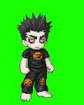progamer110's avatar