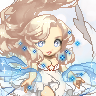 xSaena's avatar