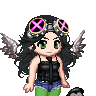 angel_16_1991's avatar