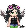 angel_16_1991's avatar