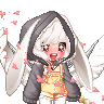 bayoleto's avatar
