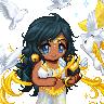 Poryiona's avatar