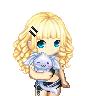 MomoMint's avatar