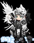 Sephiroth Azure