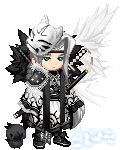 Sephiroth Azure's avatar