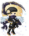 mardona complex's avatar