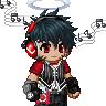Martut's avatar