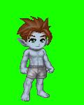 Anthony1131's avatar