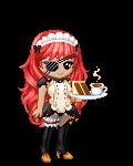 poofidy's avatar
