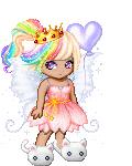 cookiezxoxo's avatar