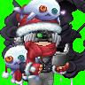 StyxErebusAlgosDeimos's avatar