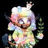 Kimiama's avatar