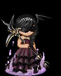 xXMinetteXx's avatar