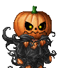 King Pumpkin Jack's avatar
