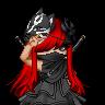 Xx-Co0kiesS-xX's avatar