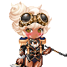 Apodysophiliac's avatar