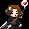 Shuri Amamiya's avatar