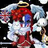 Haruhiryu's avatar
