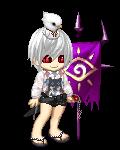 hellz184's avatar