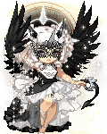 Fallen Angel Lucifer's avatar