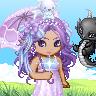 Lady Terentia's avatar