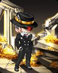 The Blind God's avatar