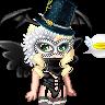 Alterego Mothball's avatar