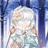 Kurena Fujio's avatar