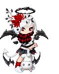 Dark~burn's avatar