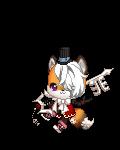 Hiakiru